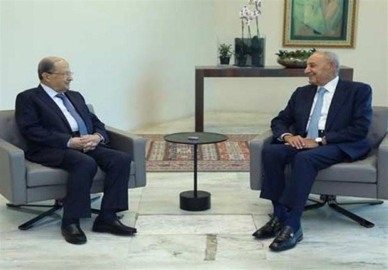 لبنان، اعتراف مدیران یک رسانه به دریافت پول از عربستان و امارات، ادامه رایزنی سیاستمداران برای رسیدگی به خواسته ها
