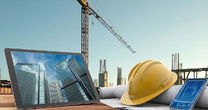 افزایش نظارت بر ساخت و ساز در شهر در ایام تعطیلات