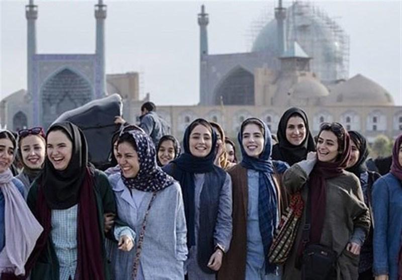 رفتار کاریکاتوری با آسیب های اجتماعی در سینمای ایران