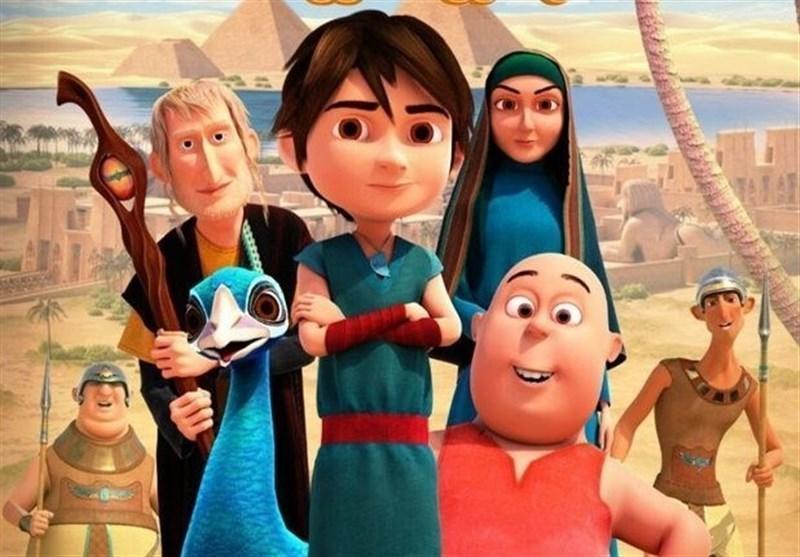 شکست سنگین سینمای کودک و نوجوان در اکران پاییز، آغاز غم انگیز انیمیشن بنیامین در گیشه