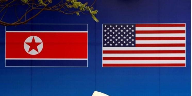 پیونگ یانگ: پنجره مذاکرات میان کره شمالی و آمریکا در حال بسته شدن است