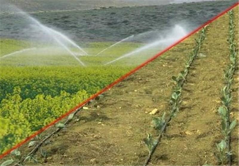 نگاهی به محور توسعه شرق کشور، تبدیل چابهار به قطب کشاورزی شبه قاره در گرو شیرین سازی آب های مکران