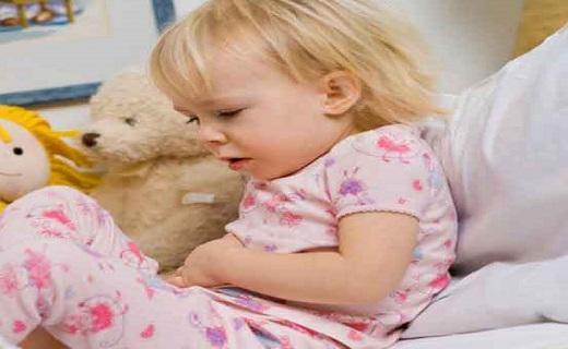 زنگ خطر درد های مزمن شکمی بچه ها با این علائم به صدا در می آید، درد مزمن شکمی را چه موقع باید جدی بگیریم؟