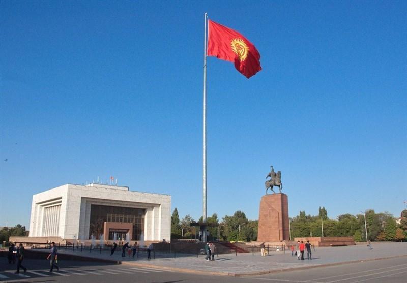گزارش، قرقیزستان در واپسین روزهای 2019: از یاری 8 میلیون یورویی اتحادیه اروپا تا تداوم پرونده آتامبایف