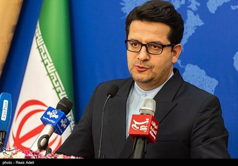 هواپیمای حامل دانشجویان ایرانی از ووهان چین راهی تهران شد