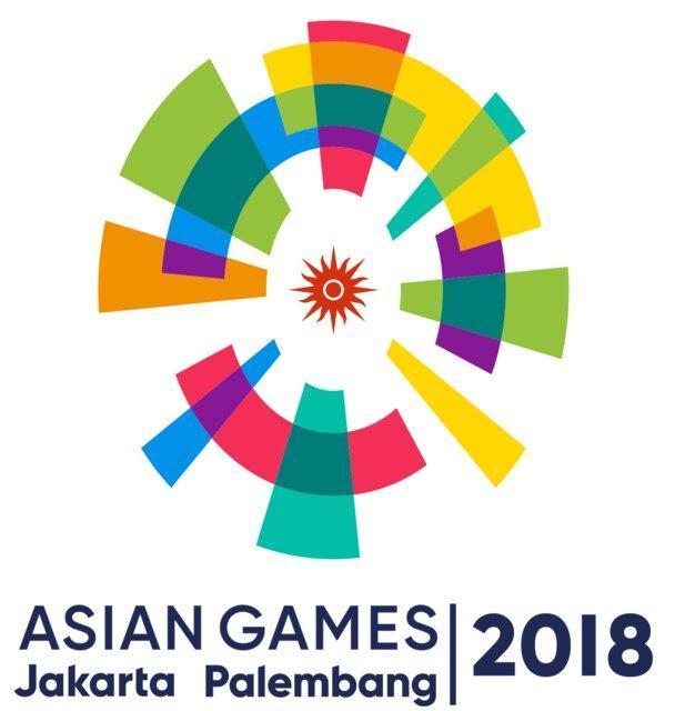 نگرانی مسوولان بازی های آسیایی از حملات سایبری
