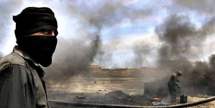 سایه منطقه پرواز ممنوع، بار دیگر در لیبی قوت گرفت