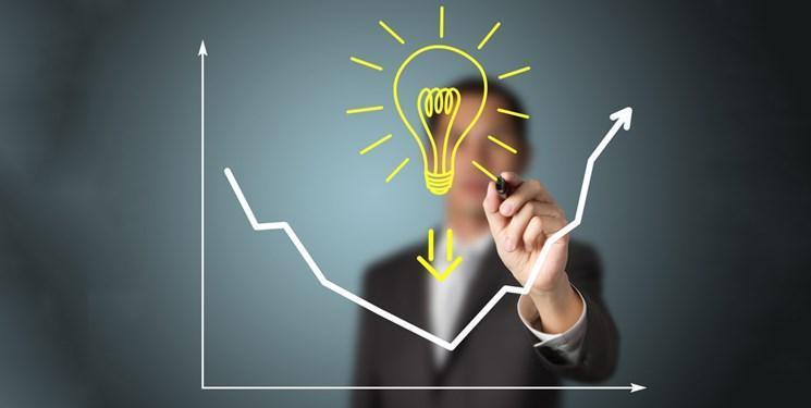 وجود 150 مرکز نوآوری در دانشگاه های دولتی سراسر کشور