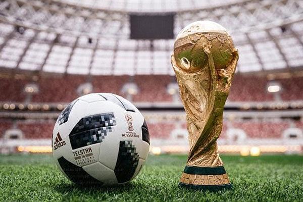 فراخوان همکاری استارت آپ های ایرانی در جام جهانی قطر تمدید شد