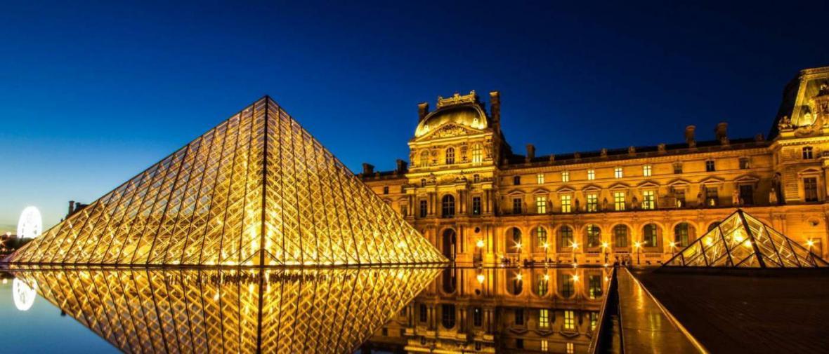 موزه های دیدنی سراسر جهان
