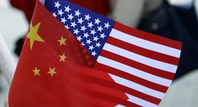 کاخ سفید خبرنگاران چینی را اخراج می نماید