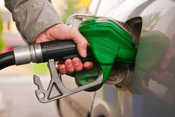 بنزین تک نرخی می شود؟ ، سامانه تخصیص سرانه سوخت خانوار نداریم