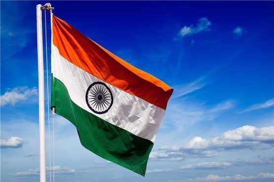 هند سفیر ایران را به دلیل توئیت ظریف احضار کرد