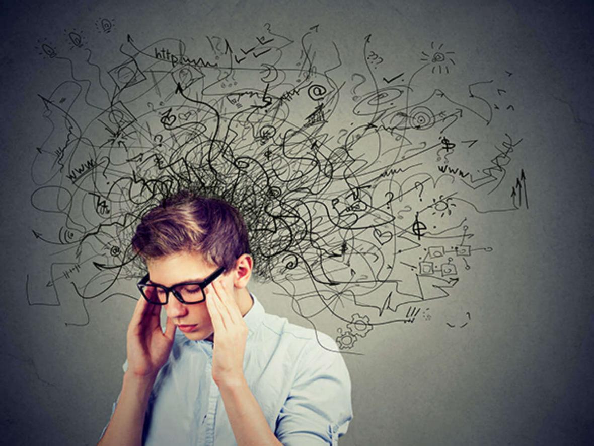 چند پیشنهاد ساده برای کاهش استرس در روزهای خانه نشینی