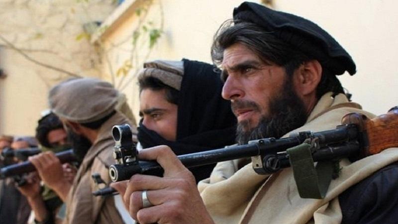 طالبان: اجازه نمی دهیم آمریکا در امور داخلی افغانستان دخالت کند