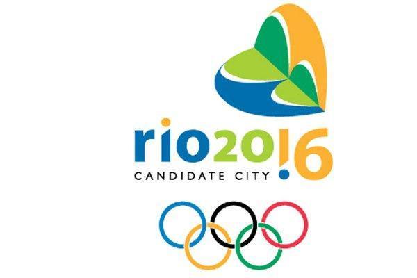 رکورد حضور المپیکی بانوان با کسب نهمین سهمیه ریوشکسته شد