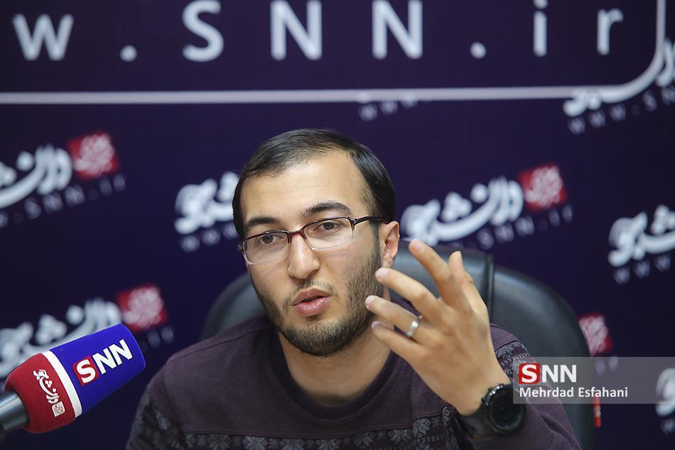 کارنامه سیاه خصوصی سازی در کنتورسازی قزوین!