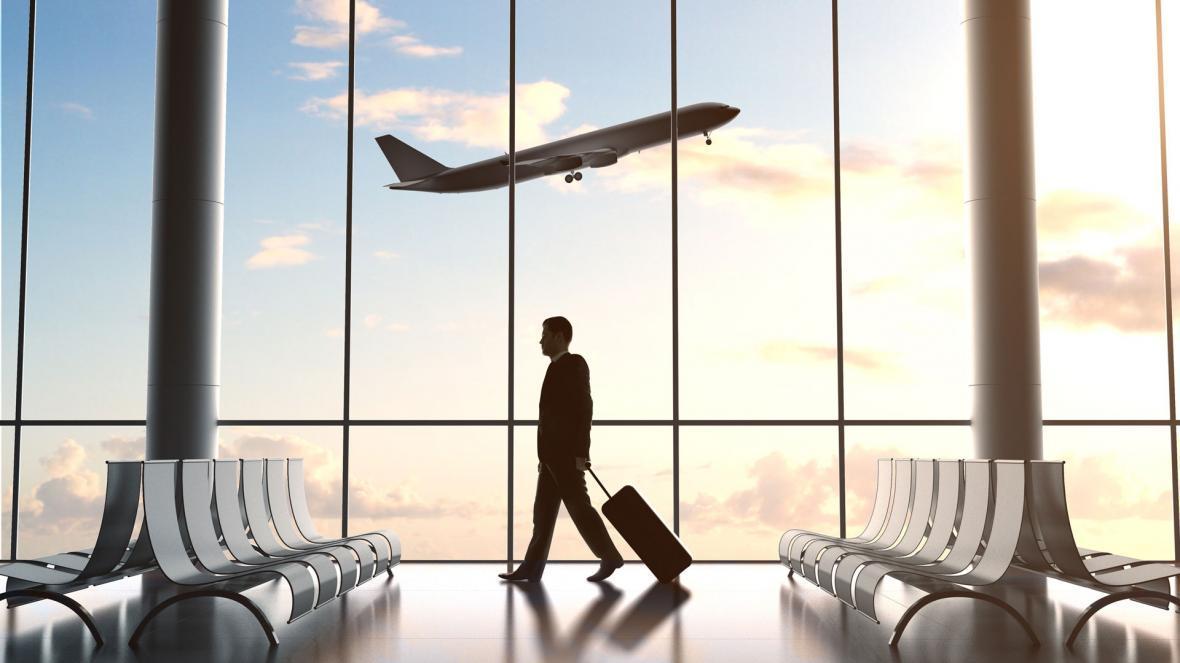 بهترین فرودگاه های دنیا در سال 2017
