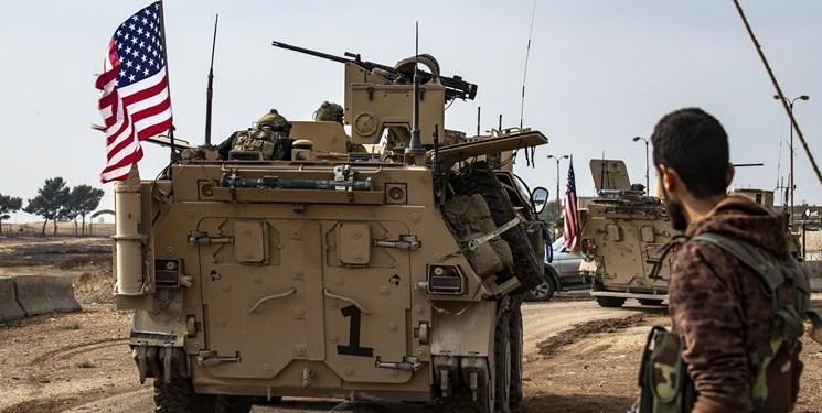 المیادین: آمریکا قصد رفتن از پایگاه یونیون 3 بغداد را ندارد