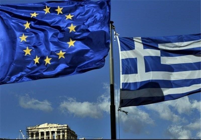 وزیر دارایی انگلیس: شرایط یونان می تواند به سرعت وخیم تر گردد