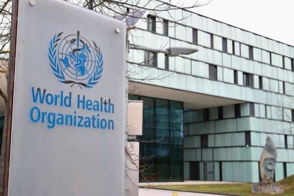 سازمان بهداشت جهانی وعده تلاش برای مقابله با کرونا در یمن داد