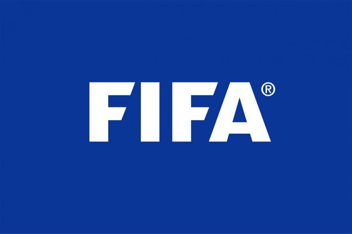 5 معیار فیفا برای کاهش دستمزد فوتبالیست ها تعیین شد