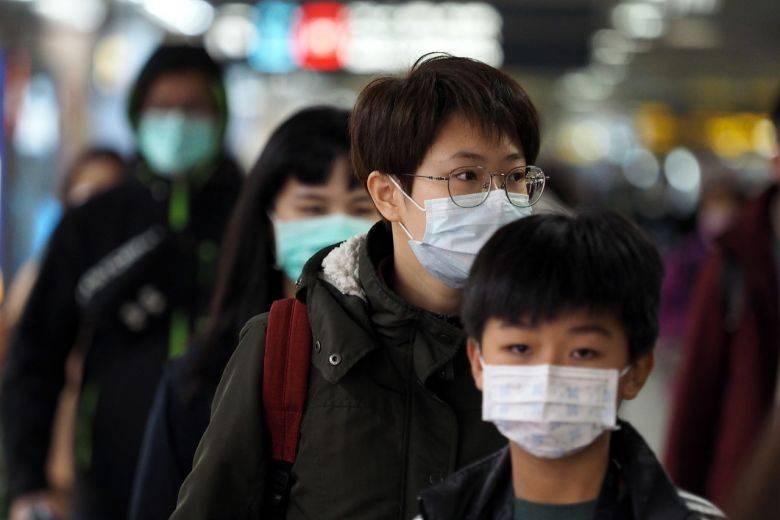 تایوان چگونه توانست مانع از شیوع کرونا گردد؟، از تشکیل ستاد مرکزی تا آموزش عمومی به مردم