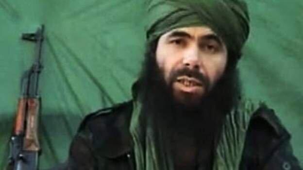 فرمانده القاعده در شمال آفریقا کشته شد