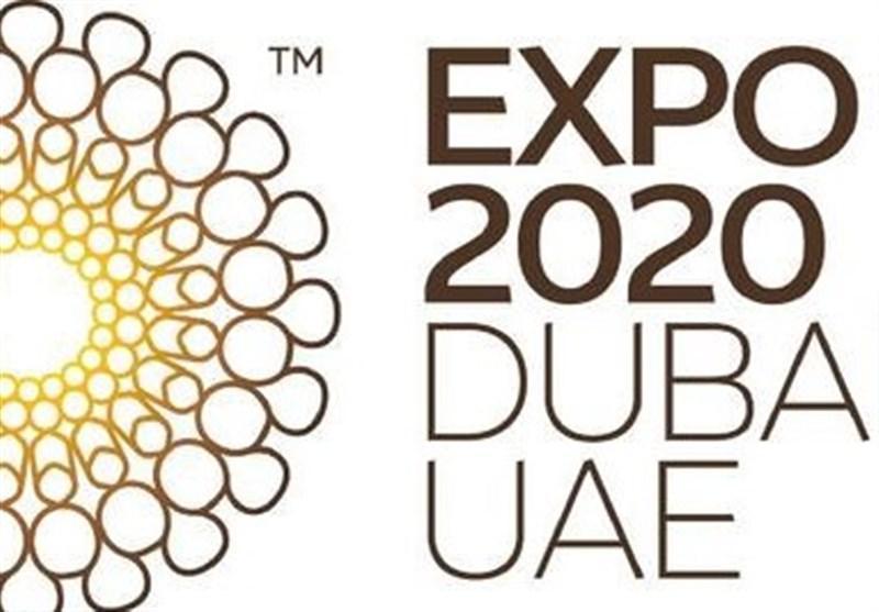 کرونا اکسپو 2020 دبی را رسما به تعویق انداخت