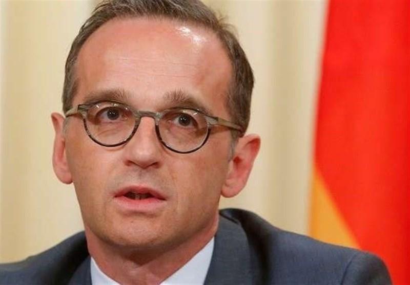 آلمان هشدارهای سفر برای 31 کشور اروپایی را لغو می نماید