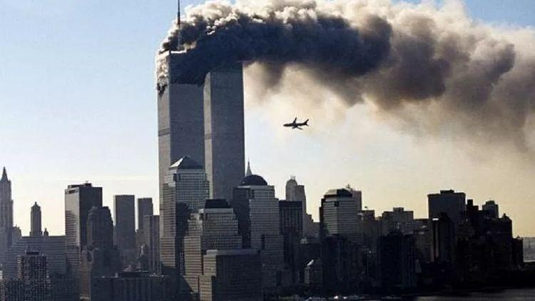 افشای هویت دیپلمات عربستانی مظنون به ارتباط با عاملان 11 سپتامبر
