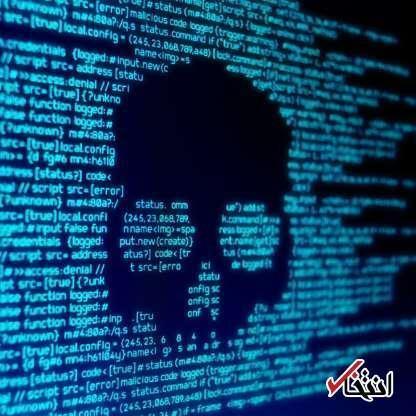 چگونه می توانیم از هک شدن جلوگیری کنیم؟