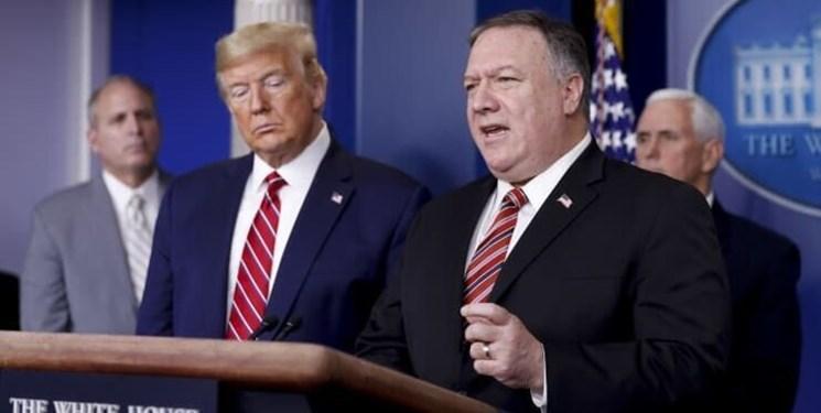 کوبا: اعمال تحریم های جدید آمریکا علیه سوریه نقض فاحش منشور سازمان ملل است