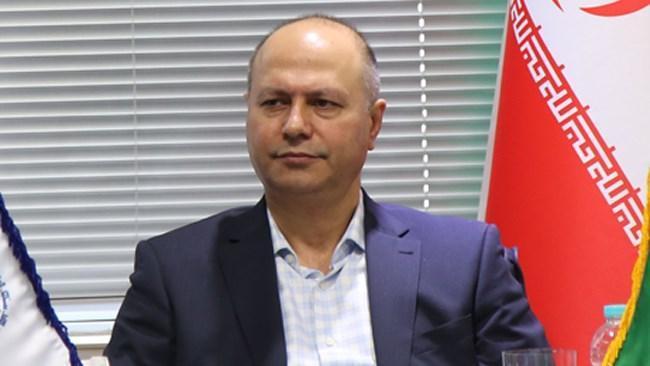 اتاق ایران در مشخص قیمت زنجیره فولاد نقش هیات منصفه را ایفا نماید