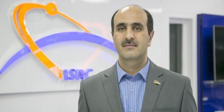 پژوهشگاه فضایی ایران وبینار عصر جدید فضا، چالش ها و فرصت ها برگزار می کند
