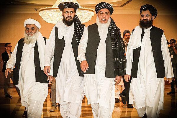 پاکستان طالبان را تحریم کرد