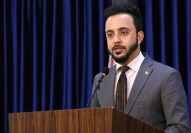 اذعان شورای امنیت ملی افغانستان به تحویل دریافت کماندوهای زندانی از طالبان