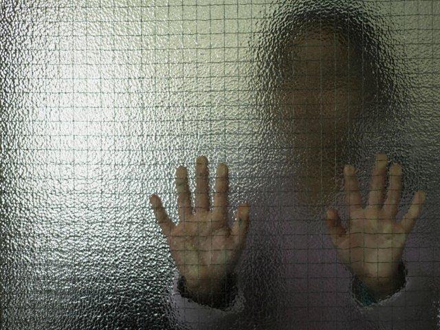 توصیه های یک استاد مشاوره درباره برخورد با قربانیان تجاوز