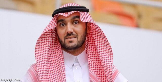 وعده پاداش میلیاردی سعودی ها به النصر برای شکست پرسپولیس!