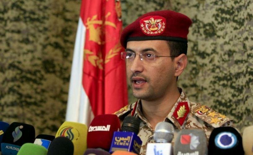 هشدار یحیی سریع به سعودی ها: اسرای یمنی آزاد نشوند با اقدامات غافلگیرانه بزرگی روبرو می شوید