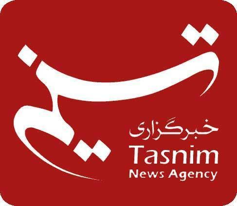 عملیات مشترک عراق: فقط نیروهای فدرال در سنجار مستقر خواهند شد