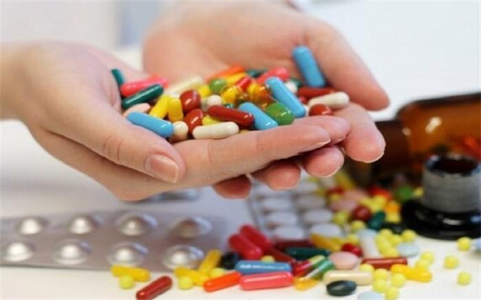 خلاء یک میلیارد دلاری بازار دارو تا سرانجام سال پر می گردد