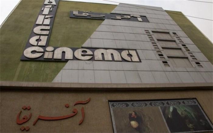 تشریح آخرین شرایط پرداخت بدهی سینماداران به دفاتر پخش