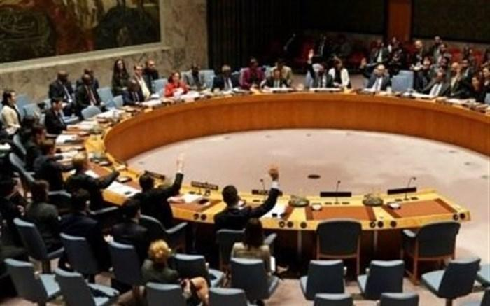 شورای امنیت درباره برجام، تشکیل جلسه می دهد