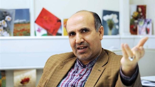 راه نجات اقتصاد ایران اصلاح نظام سیاست گذاری و برنامه ریزی است