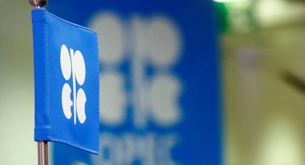 قیمت سبد نفتی اوپک؛ 50 دلار و 78 سنت
