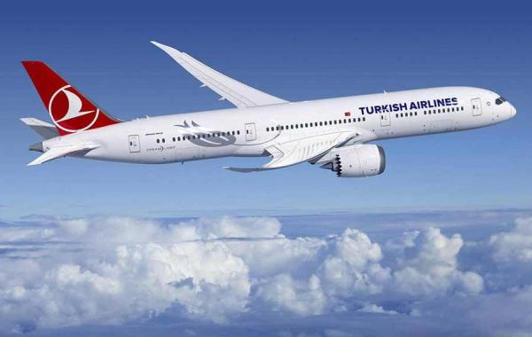 پرواز به ترکیه از ایران از سر گرفته شده است؟