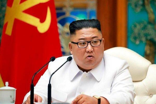 اون وعده توسعه روابط دیپلماتیک با کره جنوبی را داد