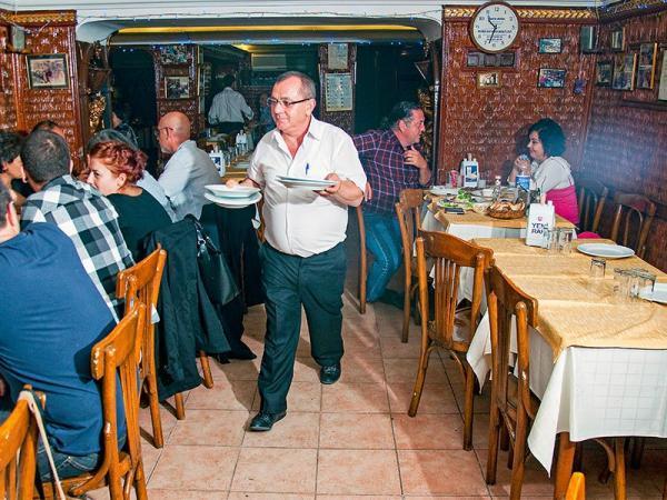آشنایی با آداب و رسوم مردم خون گرم شهر وان در ترکیه