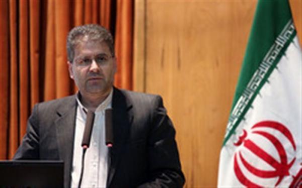 ارزیابی و خرید 9 مجموعه اسناد آرشیوی غیردولتی برای حفظ اسناد ملی